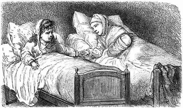 ancestor-sleep.jpg